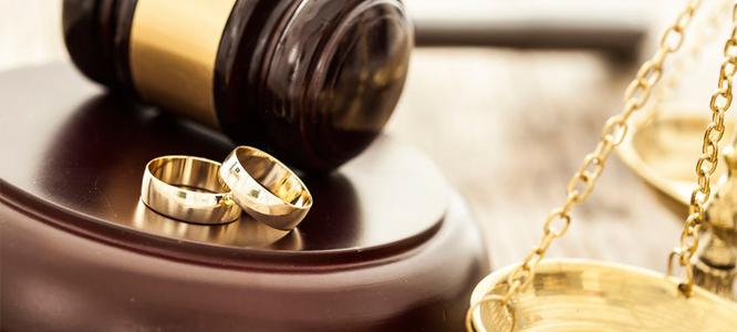 Biblia Matrimonio Y Divorcio : Divorcio contencioso bastida abogados