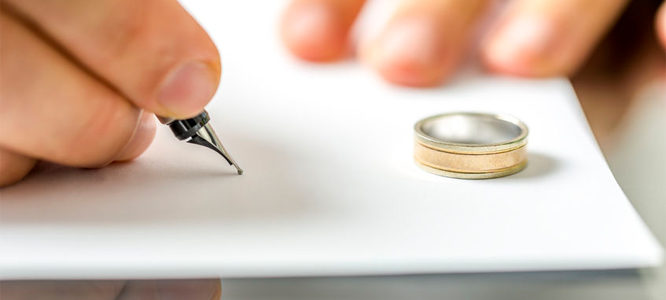 divorcio-mutuoacuerdo