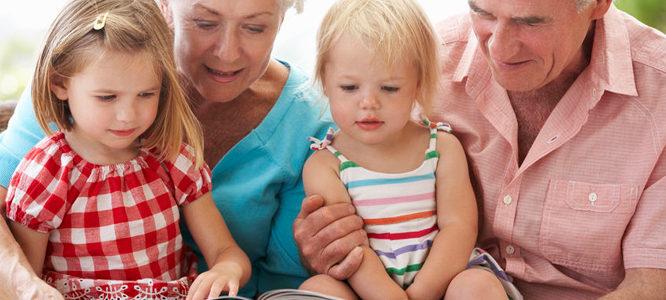 visitas-abuelas