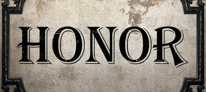 delitos-honor